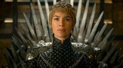 """""""Game of Thrones"""" saison 8: ces techniques efficaces pour éviter les"""