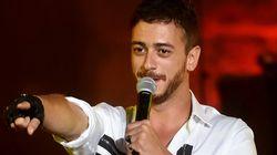Saad Lamjarred ne sera pas jugé pour viol mais pour agression