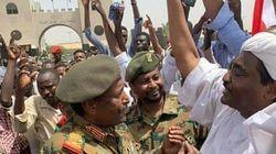 Militaire respecté mais inconnu du public, Abdel Fattah al-Burhane nouveau dirigeant du