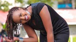 Πέθανε ξαφνικά πρώην παρουσιάστρια του CNN - Άγνωστα τα αίτια θανάτου