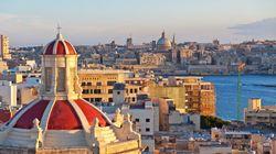 Ce touriste français a passé 2 mois en prison à Malte pour avoir... uriné dans la
