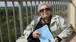 Muere Neus Catalá, superviviente de los campos de concentración nazis, a los 103