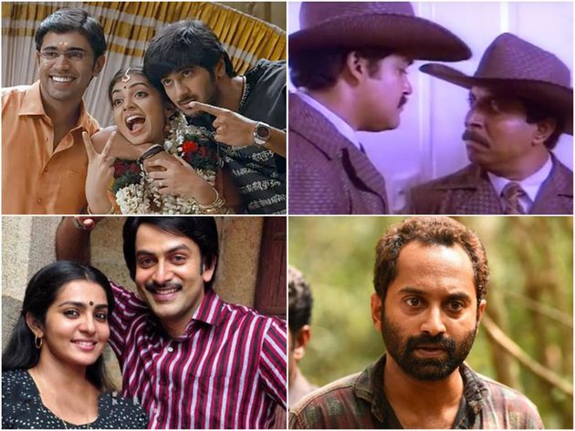 17 Best Malayalam Movies To Watch On Hotstar Right