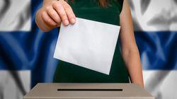 Η Φινλανδία ψηφίζει: Πρωτιά των σοσιαλδημοκρατικών και άνοδο των εθνικιστών βλέπουν οι