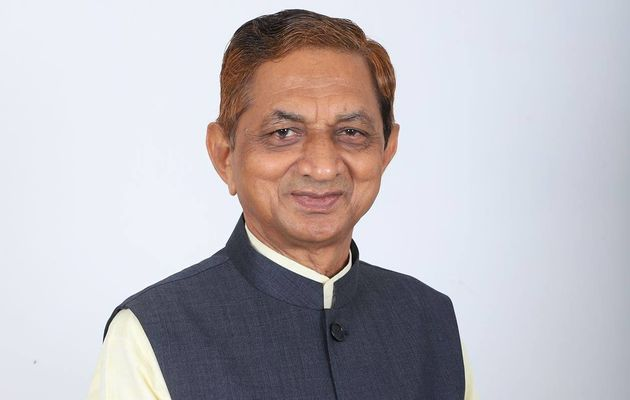 'Why Didn't You Vote For Me?': Gujarat Minister To Women Telling Him About Water