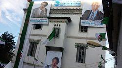 Installation d'un comité de coordination pour préparer le congrès du