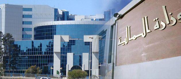 Finances : mise en place d'un comité de suivi des transferts en devises vers