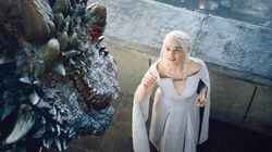 "Pourquoi ""Game of Thrones"""