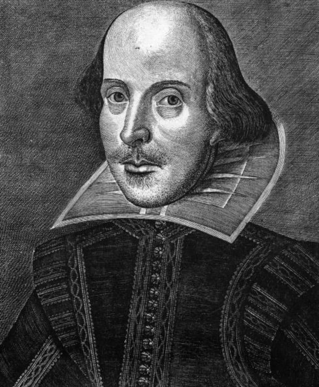 Βρέθηκε το σπίτι στο οποίο ο Σαίξπηρ έγραψε το έργο «Ρωμαίος και