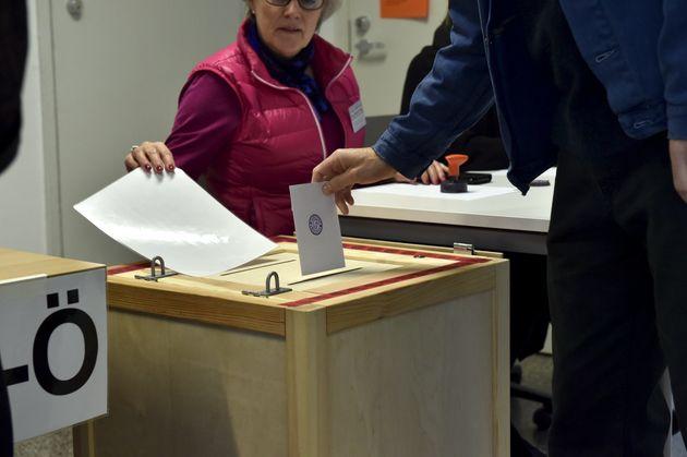 Εκλογές Φινλανδία: Πέντε βασικά πράγματα που πρέπει να