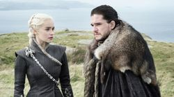 What It's Like Loving A 'Game Of Thrones' Fan When You Hate The