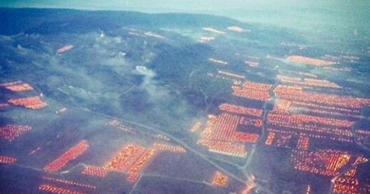 À Bordeaux, les grands moyens pour lutter contre le gel dans les vignes 5cb32a152a0000d6024f8e2f