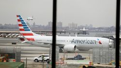 American Airlines To Keep Boeing 737 MAX Planes Grounded Until