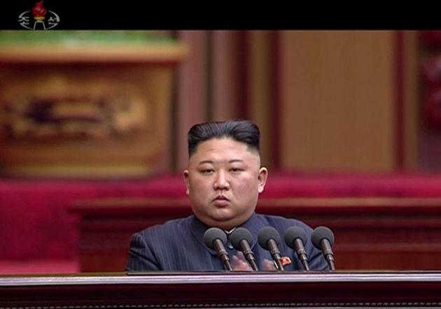 Νέος τίτλος για τον Κιμ Γιονγκ