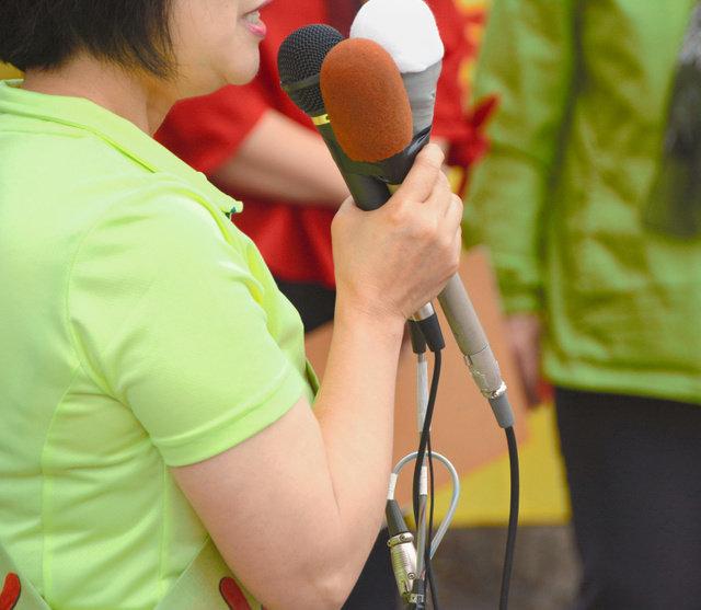 女性市議、一度もいなかった。鹿児島県垂水市で2人の女性が立候補した
