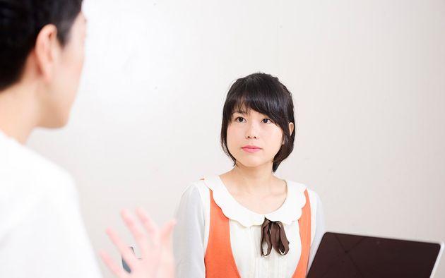 鈴木健斗さん(左)印度カリー子さん(右)