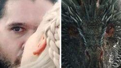 Zoeira never ends em Westeros: As melhores reações ao 1º episódio da 8ª temporada de