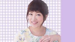 堀ちえみさん、食道がんになったことをブログで報告 「また入院しました」