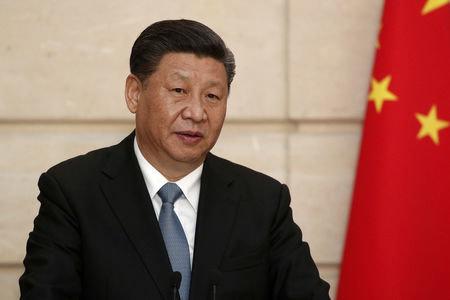 '문화대혁명의 부활?' 중국 공산주의청년단, 청년 1천만명 농촌 파견