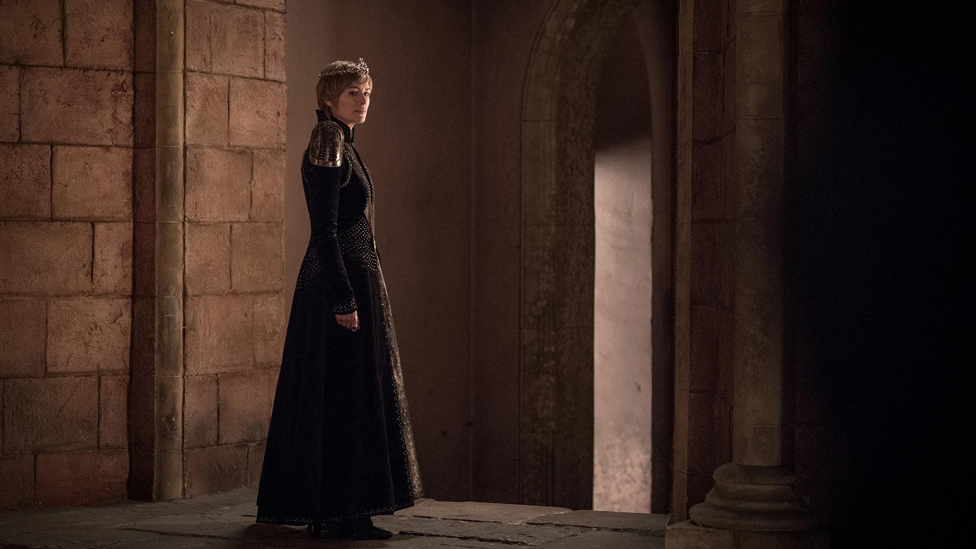 BLOGUE Pourquoi la série «Game of Thrones» est-elle aussi