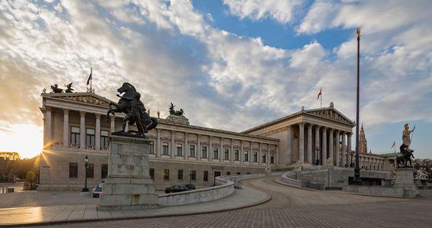 Viena, mejor ciudad del mundo para vivir en