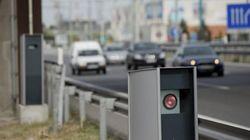 El Ayuntamiento de Madrid comenzará a multar desde este martes con el radar de tramo en la