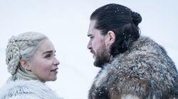 El gran fallo de HBO con el estreno de 'Juego de