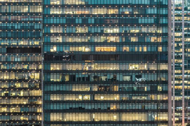 마윈 알리바바 회장이 IT업계 초과근무 관행을 옹호했다가 비난에