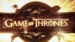 «Game of Thrones»: Το τρέιλερ του δεύτερου επεισοδίου της όγδοης σεζόν είναι