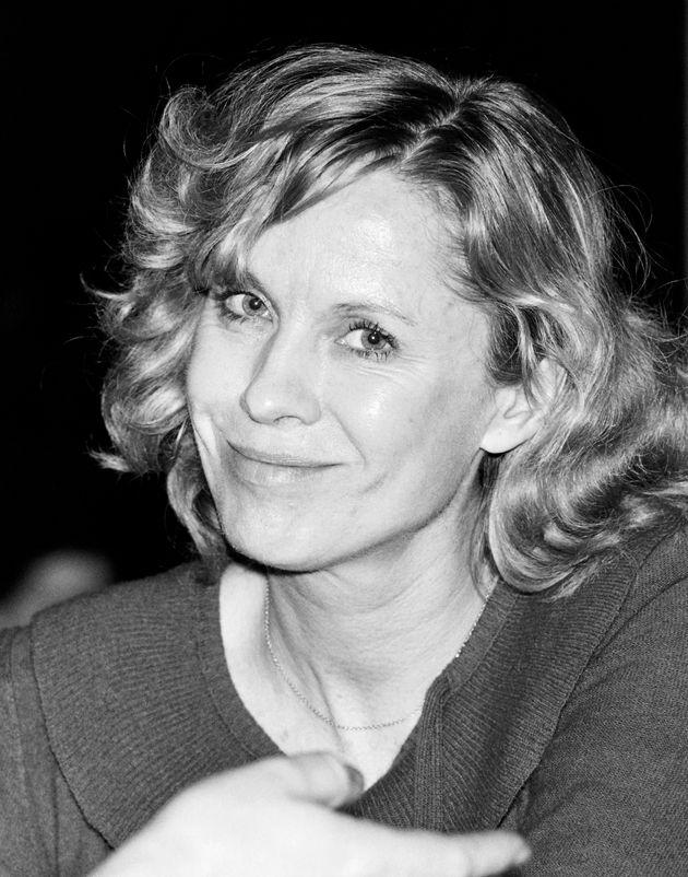 Muere la actriz Bibi Andersson a los 83