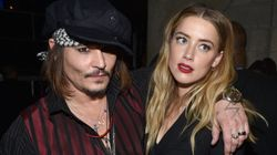 Amber Heard Details 'Horrific' Abuse By 'Monster' Johnny Depp In Response To