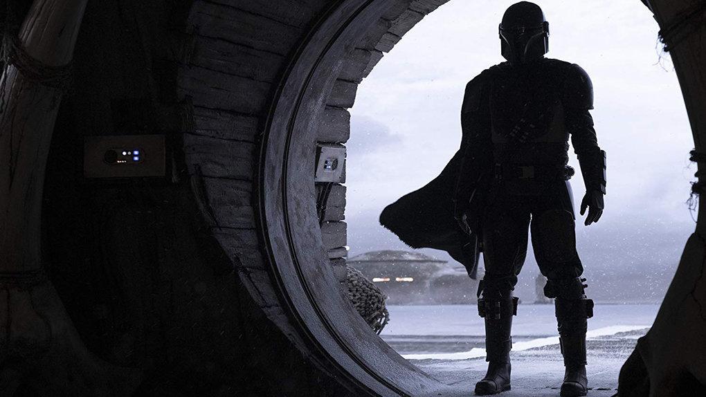 Disney dévoile des images de la première série Star
