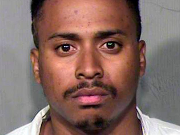 ΗΠΑ: Σκότωσε την γυναίκα του και τα δύο παιδιά του επειδή νόμιζε ότι τον