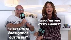 """Avec """"The Mud Day"""", la chaîne L'Équipe se metaux jeux"""