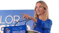 Álvarez de Toledo asegura que TV3