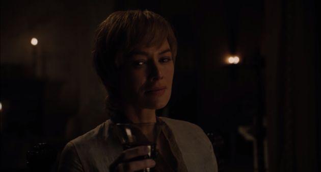 Cersei continue de manigancer tandis que le combat se prépare au Nord de
