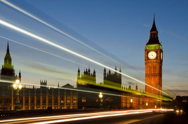 Ryanair lance une ligne Londres-Essaouira dès octobre