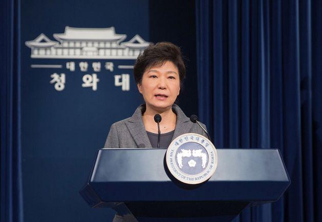 박근혜 정부 당시 기무사는 세월호 가족들의 '온라인 쇼핑 내역'까지