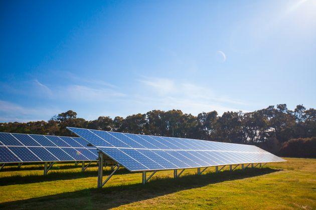 Le ministère de l'Industrie donne son accord de principe à 10 projets de production d'électricité à partir...