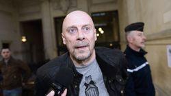 Alain Soral condamné à 1 an de prison ferme pour