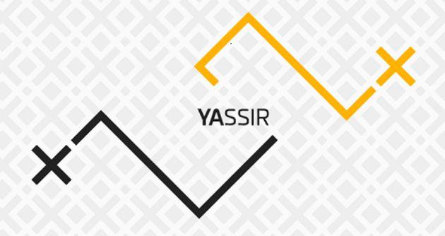 YA Technologies, créateur de Yassir dans le top 5 des meilleures startups du