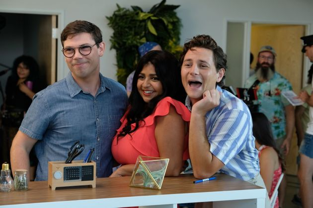 Special: 8 Reasons To Watch Ryan O'Connell's New Netflix