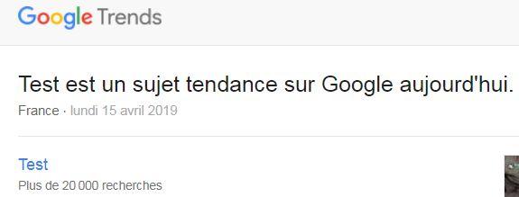 Grosse panne d'internet en France, Orange