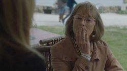 Já estamos em contagem regressiva para ver Meryl Streep em 'Big Little