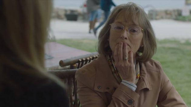 'Big Little Lies': HBO divulga trailer e data de estreia da 2ª