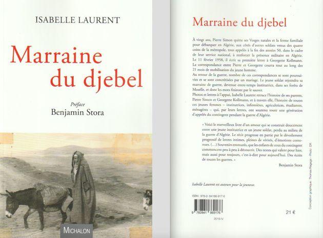 L'Algérie, ce pays que les jeunes appelés français ont découvert en