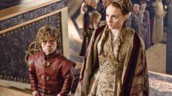 Especialistas tentam determinar se Tyrion e Sansa ainda estão casados em 'Game of