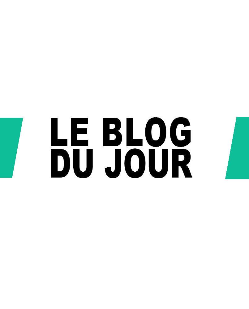"""""""Notre-Dame de Paris nous crie la souffrance de notre"""