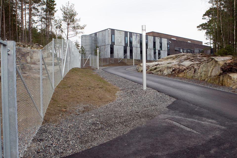 Πώς η Νορβηγία σχεδίασε την πιο ανθρώπινη φυλακή στον