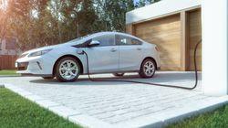 Tunisie: Bientôt du nouveau sur la commercialisation de voitures